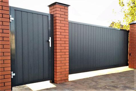 алюминиевые откатные ворота.jpg
