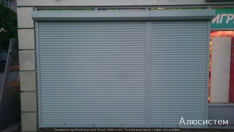 ролеты на ворота в гараж.jpg
