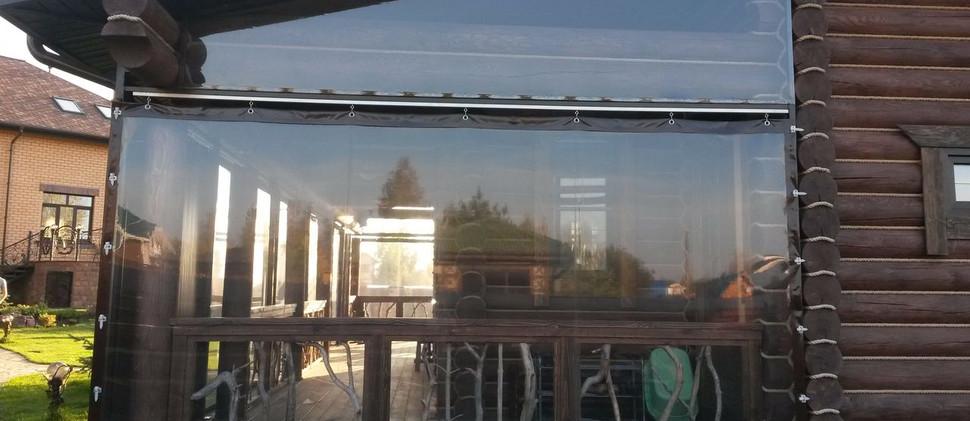 пленочные окна.jpg