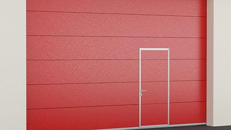секционные противопожарные ворота.jpg