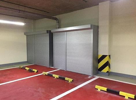 шкаф в паркинг 2500 2500.jpg