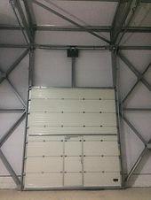 подъемные ворота с высоким подъемом.jpg
