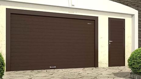 гаражные ворота.jpg