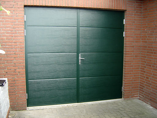двери ритерна.jpg