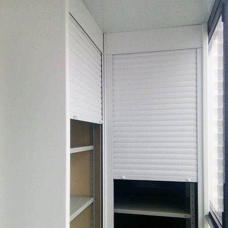 роллета на шкаф балконный.jpg