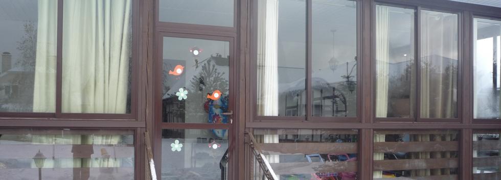 раздвижные окна.png