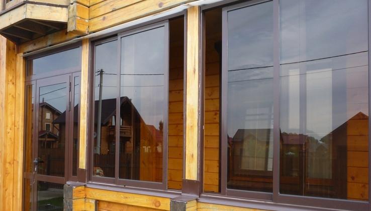 окна разжвижные.jpeg