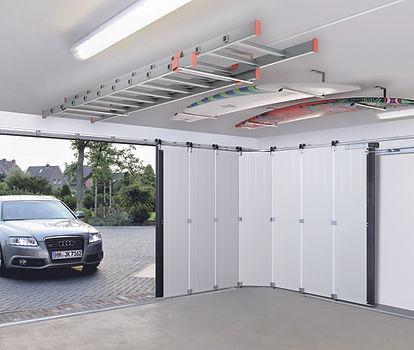 откатные ворота на гараж.jpg