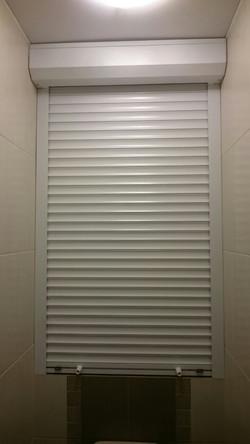 сантехнические рольставни туалете цена