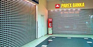решетка в магазин.jpg