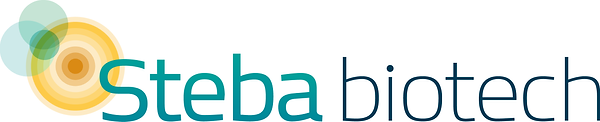 Steba_biotech_logo.tif