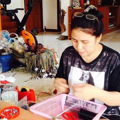 dots originals geschichte thailand marie stickdorn