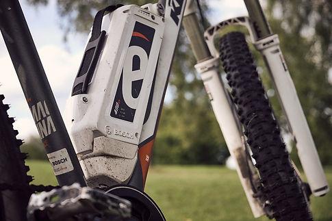 bike-4412895_960_720.jpg