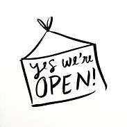 We're+Open!.jpg