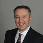 Dr. Emir Osmanagic.jpg