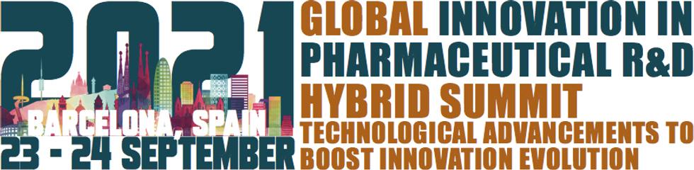 Page Head Pharma.png