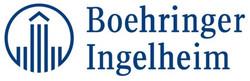 er_Ingelheim_Logo