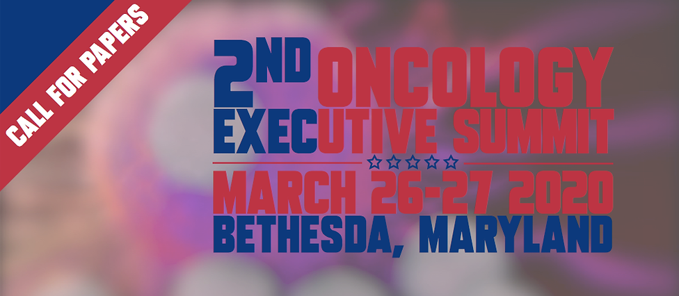 2nd Oncology Executive Summit.png