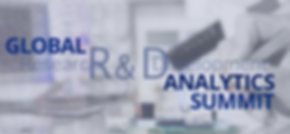 R&D Samtek Group