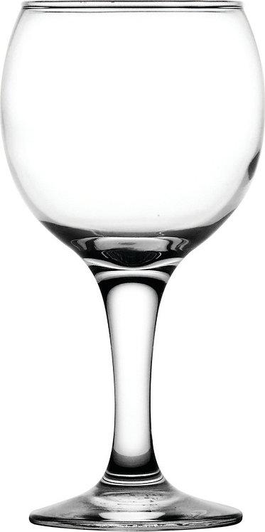 Бокал для вина 260 л