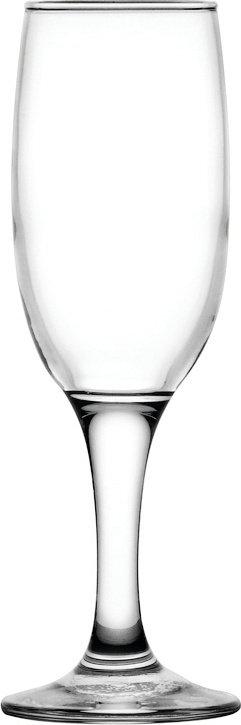 Бокал для шампанского 190 мл