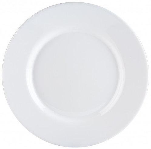 Тарелка обеденная 24 см