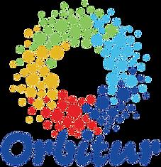 logo_orbitur_png.png