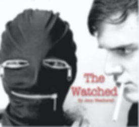 the watched.jpg