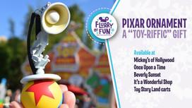 FOF_FeaturedItem_PixarOrnament-01.jpg