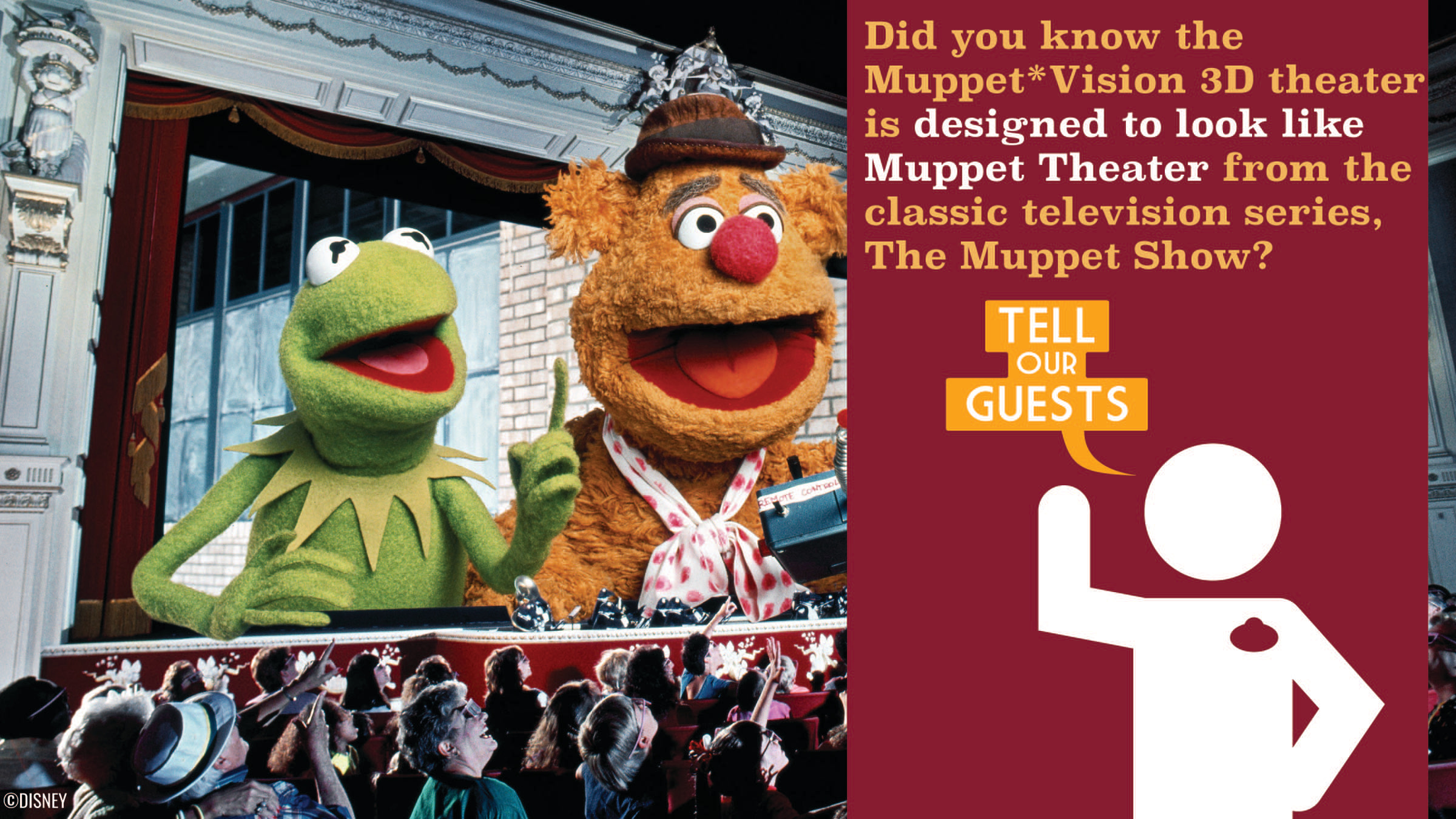Muppets-TOG-02