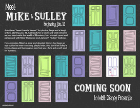 Mike&Sulley-02.jpg