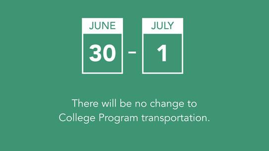 ParkingImpacts_June23-July1.m4v