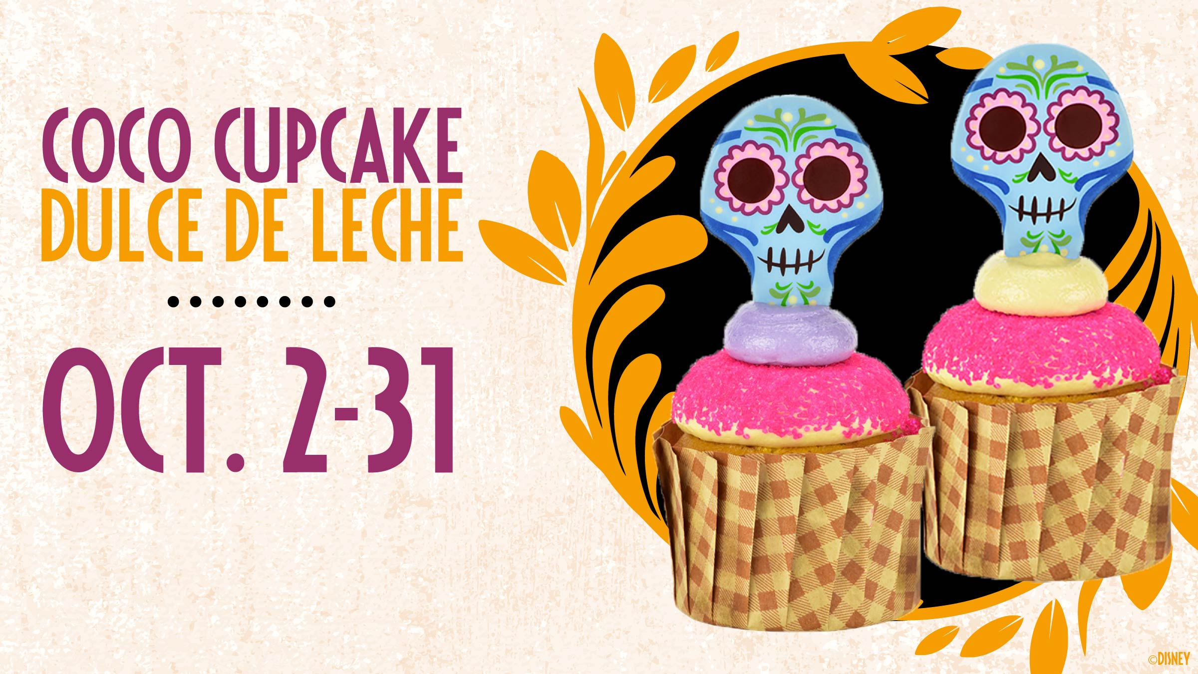 Coco-Cupcake-01