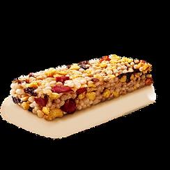 barrinha-de-cereal.png