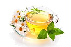 tratamento-para-gastrite-nervosa_12693_l