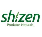 logo-shizen-01 quadrada2.png
