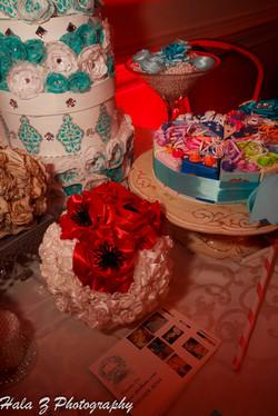 Bridal Fashion Show Part II_101-2.jpg