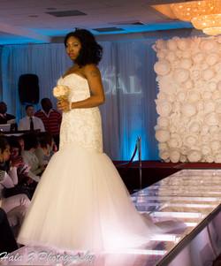 Bridal Fashion Show Part I_118-6.jpg