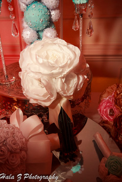 Bridal Fashion Show Part II_98-32.jpg