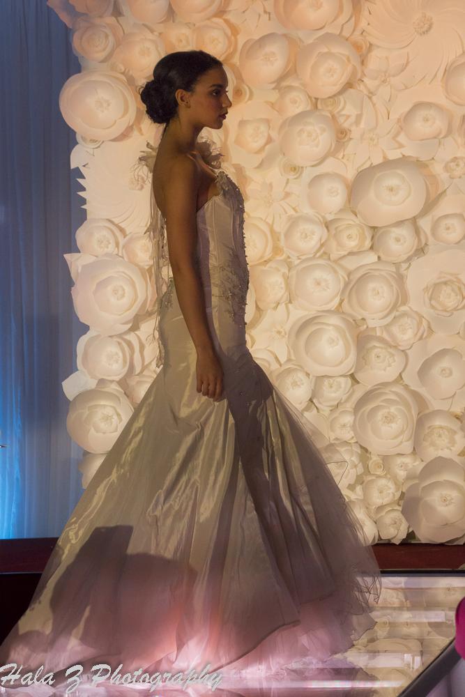 Bridal Fashion Show Part I_142-6.jpg