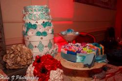 Bridal Fashion Show Part II_100-1.jpg