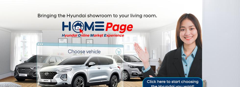 Homepage Web Banner Desktop-2.jpg