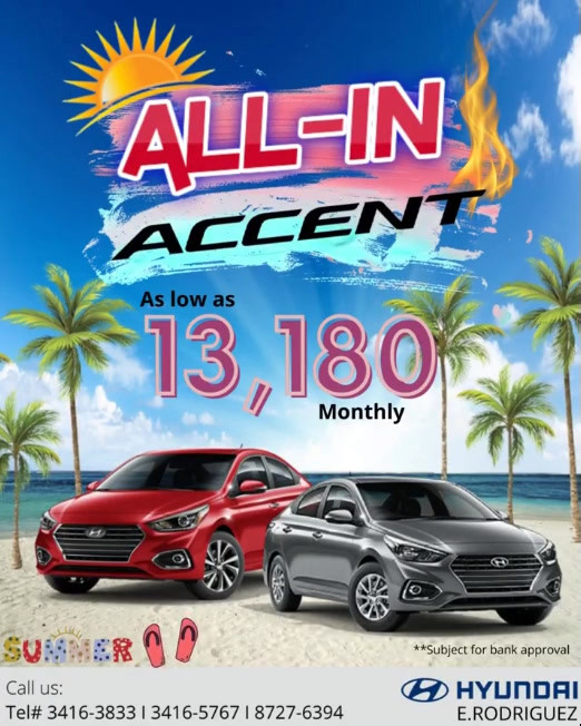 hyundai accent promo.mp4