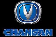 changan-logo-clear-bg_edited.png