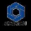 malayan logo.png