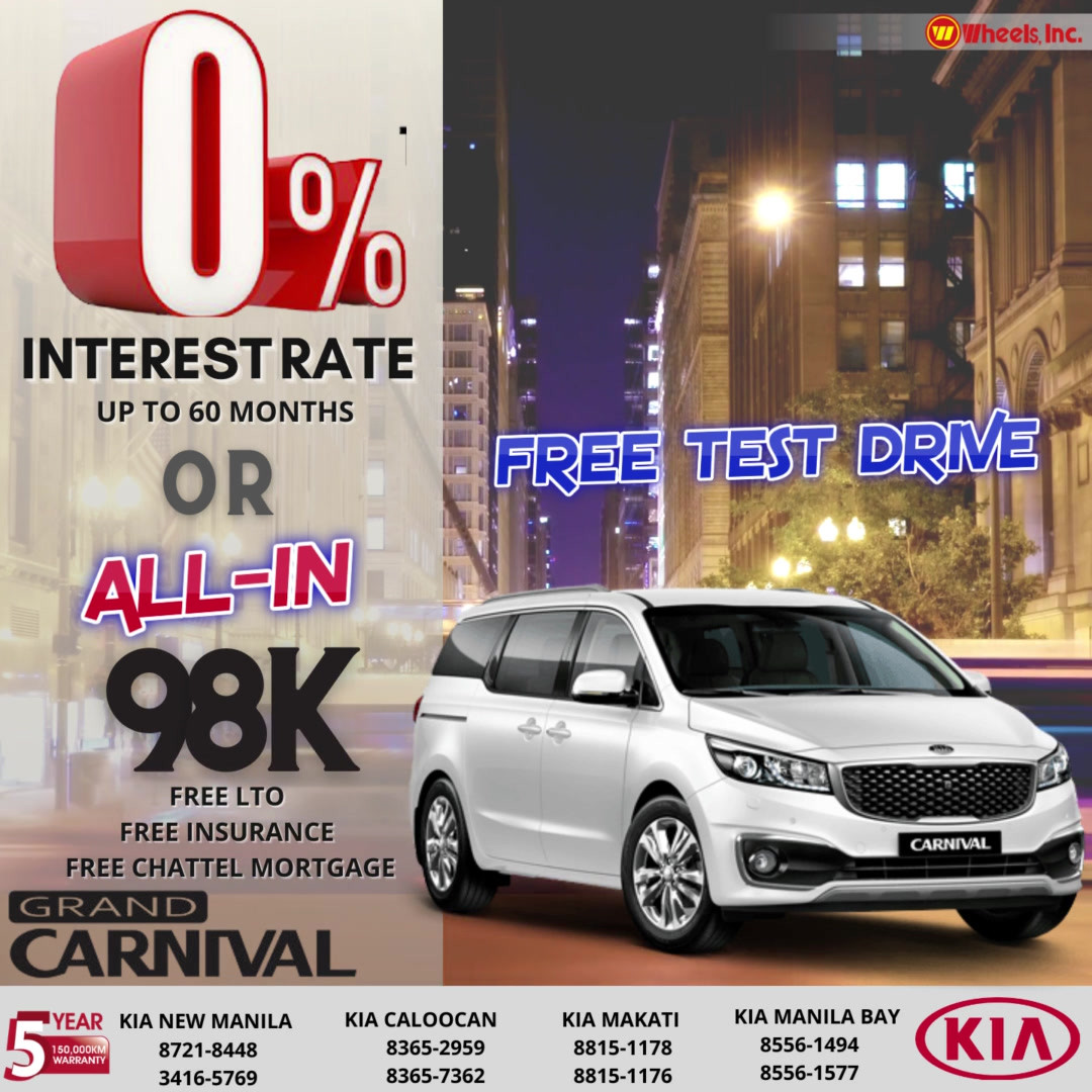 Kia Grand Carnival.mp4