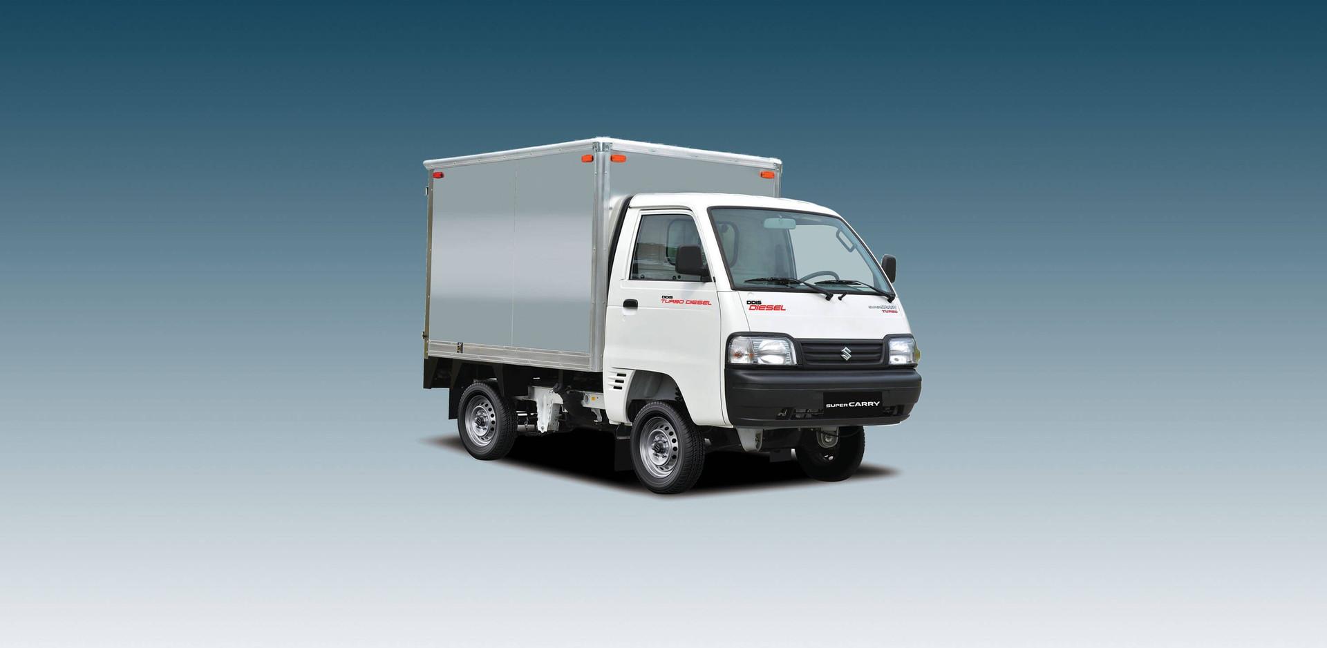 sc-cargo-van_1.jpg