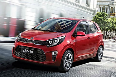 picanto_edited.jpg