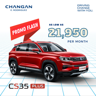 ChanganPromoFlash02.png