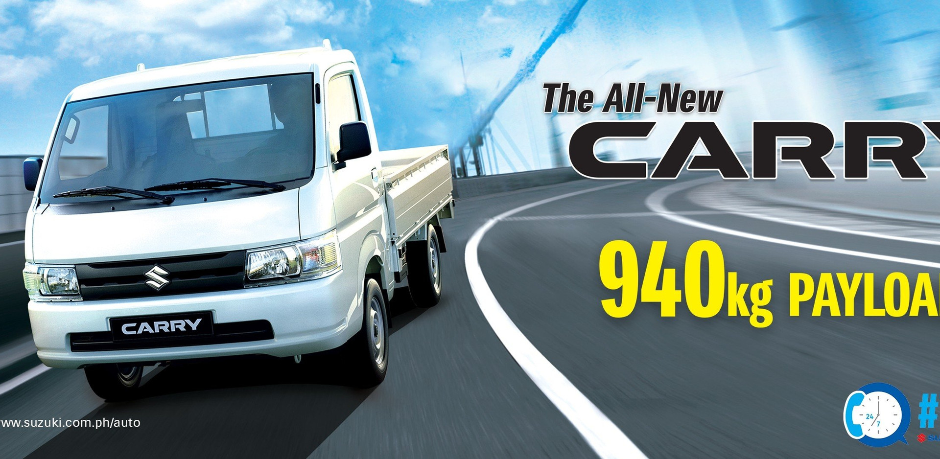 all-new_carry-product_page_banner_1.jpg
